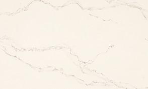 5111-Statuario-Nuvo | Classico Collection