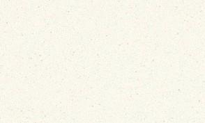 1141 Pure White | Classico Collection