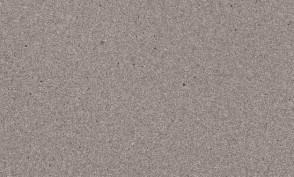 4003 Sleek Concrete | Classico Collection