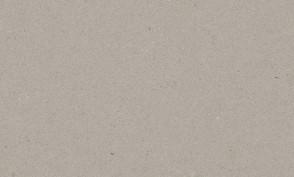 4004 Raw Concrete | Classico Collection