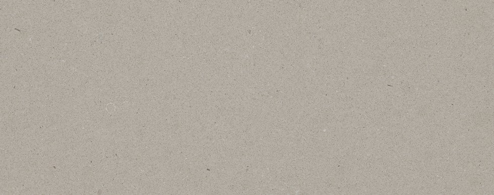 4004 Raw Concrete | Classico Collection
