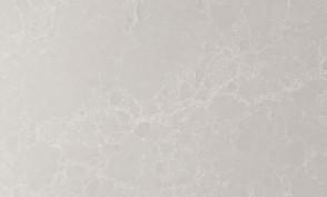 5110 Alpine Mist | Classico Collection