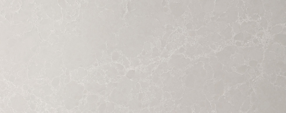 5110 Alpine Mist | Classico Collection