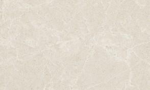 5130 Cosmopolitan White | Classico Collection