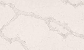 5131 Calacatta Nuvo | Classico Collection
