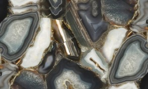 8311-Gray-Agate   Concetto Collection