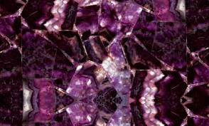 8551 Amethyst   Concetto Collection