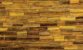 8630 Tiger Eye   Concetto Collection