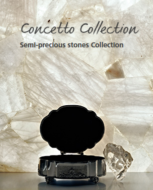 Concetto Collection