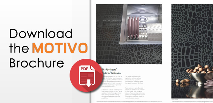 Motivo Brochure Download